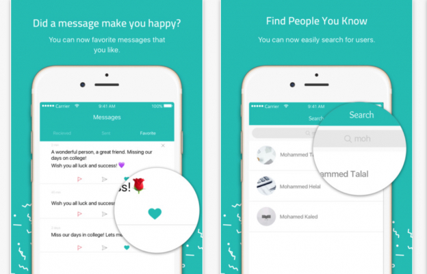 Sarahah App Won't Link To Snapchat On Android Or iPhone Not Compatible?