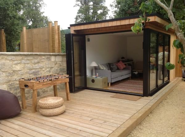 15 Granny Pods That Are OMG Adorable - Women com
