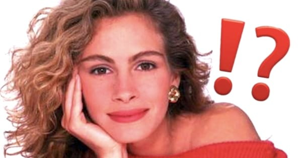 80s, pretty women, 80s movies, think, quiz, emoji, idk, good, juju, ps, Clipping, julia roberts