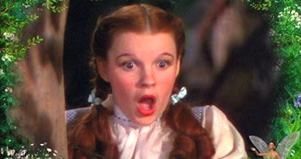 wizard of oz, ps, judy garland