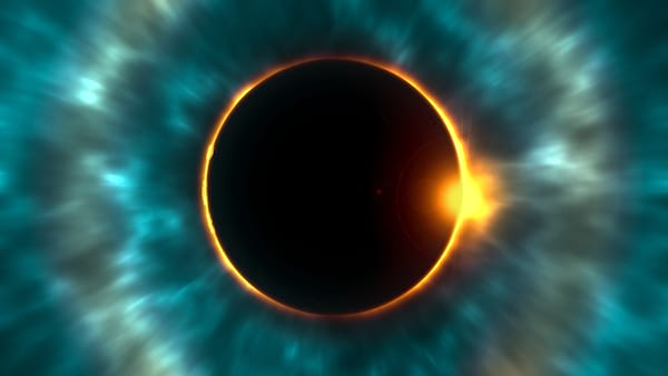 When Is The Next Full Solar Eclipse After 2017? The Next Total Eclipse