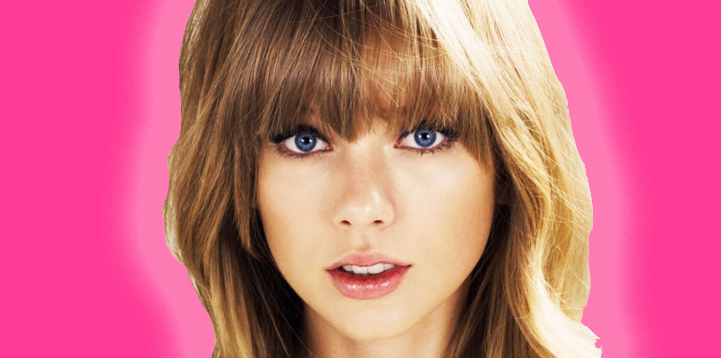 Taylor Swift, ps, ps Taylor swift, new york, country music, singer, pop music, celebrity, shocked, mysterious