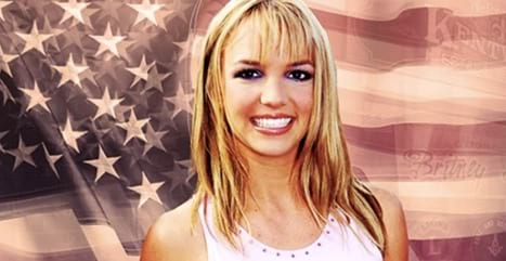 history, america, usa, flag, travel, britney, britney spears