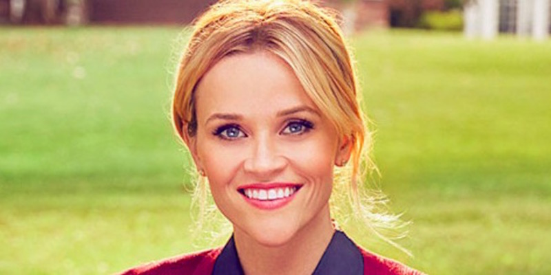 reese witherspoon, South, georgia, West Virginia, alabama, Southern