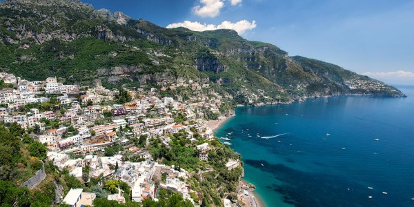amalfi, Italy, travel
