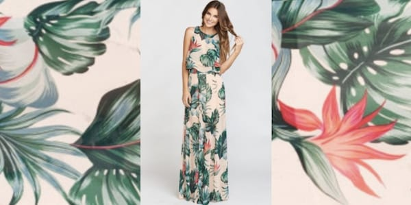 fashion, where to buy jade ropers bridesmaid dress from carly waddells wedding, show me your mumu kendall maxi dress