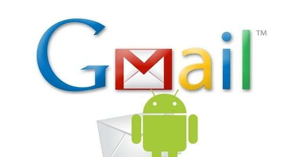 Gmail-App-Not-Working-On-Android