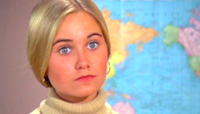 brady bunch, Geography, smart, classic, 80s, quiz, history, world, travel