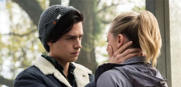 Quiz: Which 'Riverdale' Character Is Your Perfect Match? - Women com