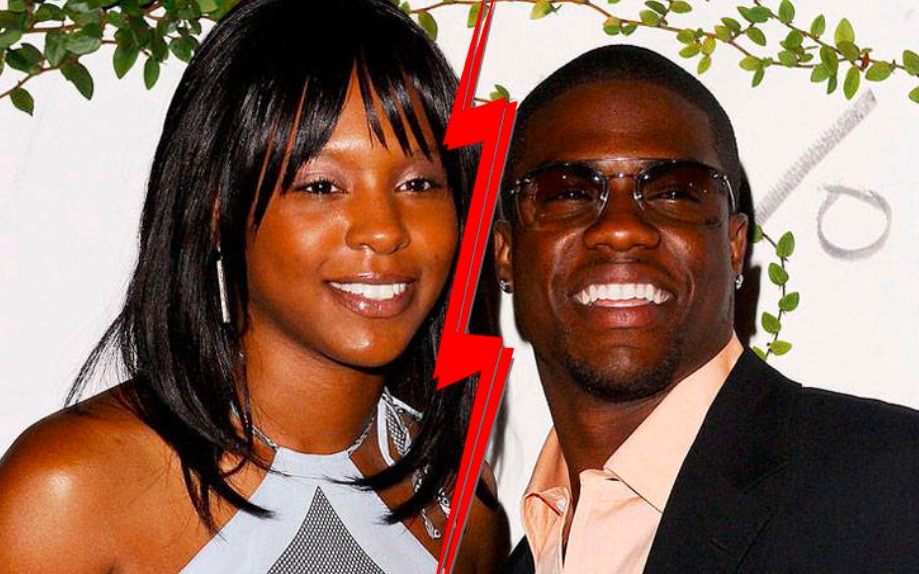 kevin hart, Who Is Kevin Hart's Wife, Eniko Parrish?, Torrei Hart Cheating Rumors, Who Is Kevin Hart's Ex-Wife, Torrei Hart?, Eniko Parrish Cheating Rumors