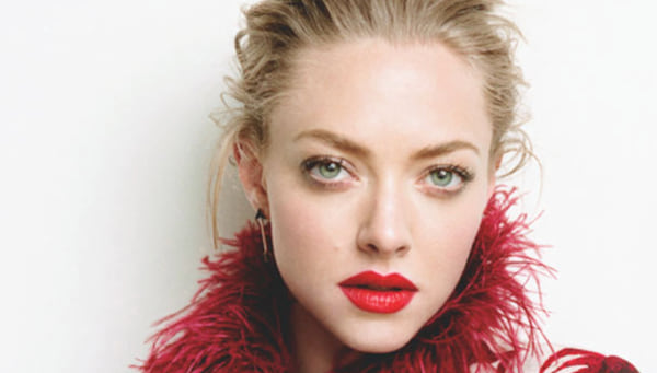amanda seyfried, pennsylvania, pittsburgh, mean girls, mamma mia