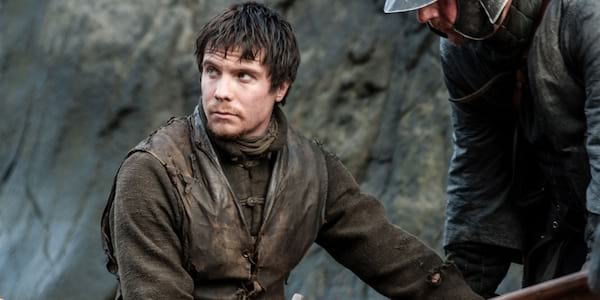 gendry, game of thrones, tv