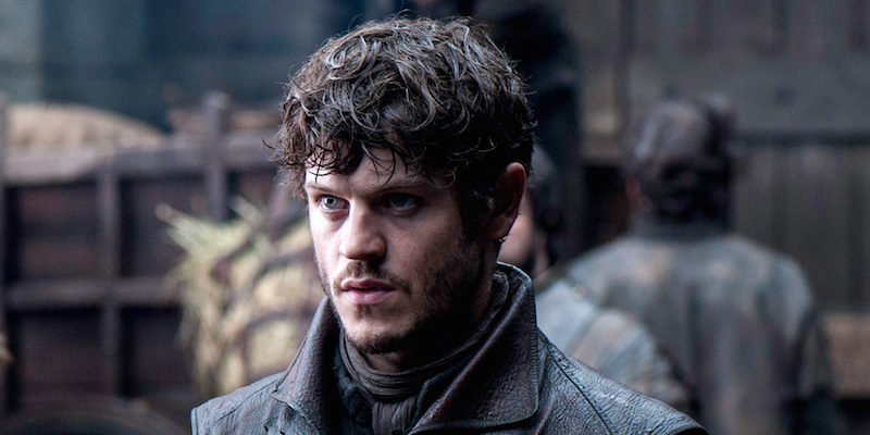 tv, game of thrones, ramsay bolton