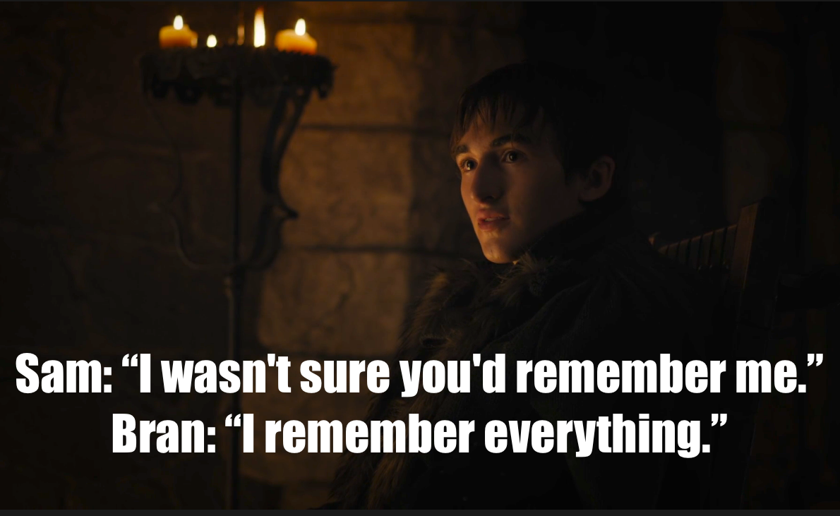 Game of Thrones Season 7 Quote, game of thrones