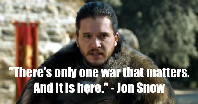 jon snow, Game of Thrones Quotes, game of thrones
