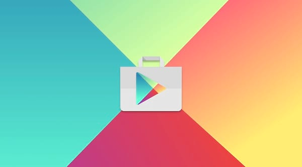 How To Fix Android Apps Not Working On Your Android Tablet 2017