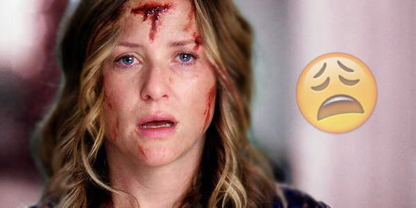 Quiz-We-Bet-You-Can't-Remember-These-Grey's-Cliffhangers!