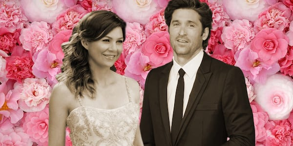 Quiz-How-Well-Do-You-Actually-Remember-Meredith-And-Derek's-Wedding?