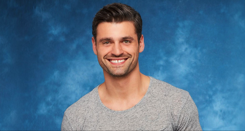Peter Kraus, the bachelor, movies/tv