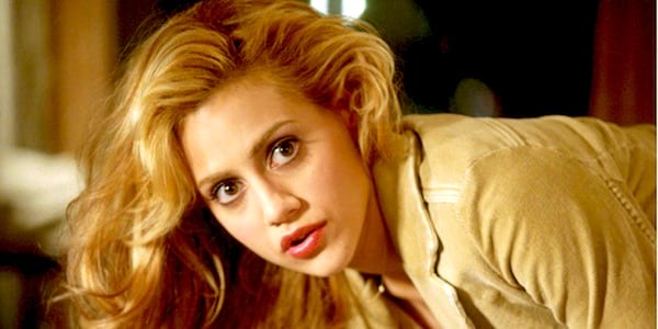 Michigan, brittany murphy, girl, shock, shocked, blond, juju