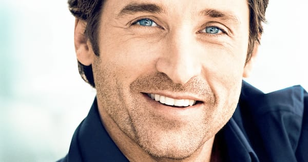 What Happened To Derek Shepherd On Greys Anatomy 2018 Womencom