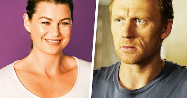 grey's anatomy, Season 14, spoilers, meredith grey, owen hunt, ellen pompeo