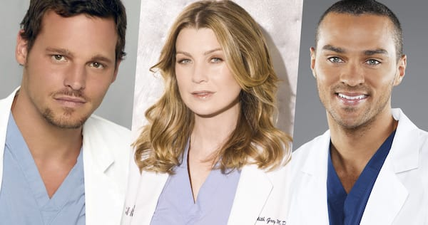 grey's anatomy, Season 14, spoilers, news, meredith grey, ellen pompeo