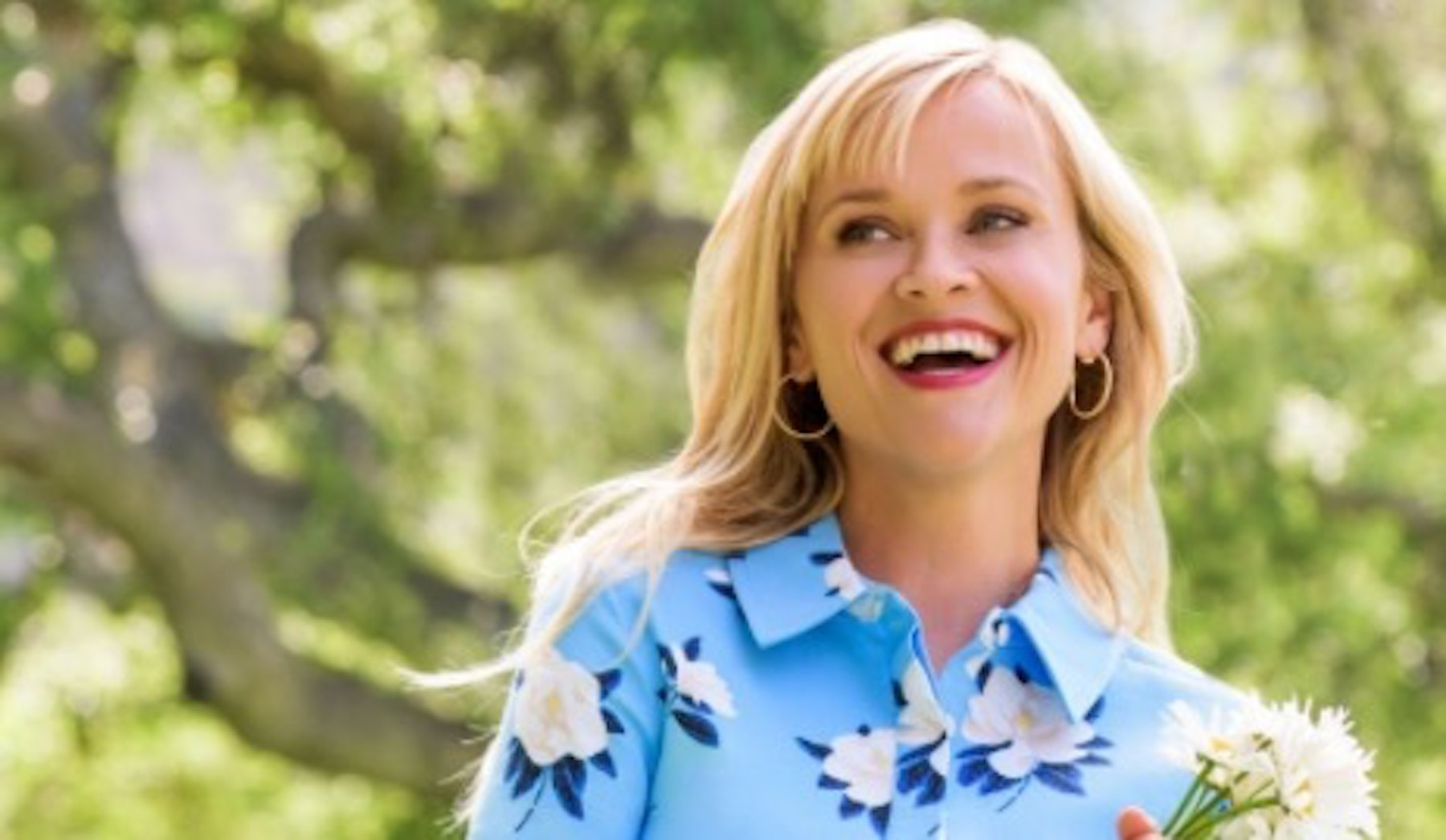 Reese, reese witherspoon, blonde, South, Southern, nature