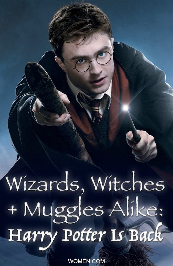 Wizards-Witches-Muggles-Alike-Harry-Potter-Is-Back