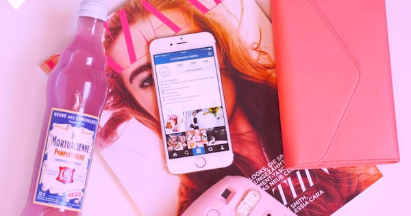 How To Screen Record An Instagram Video On iPhone & Repost
