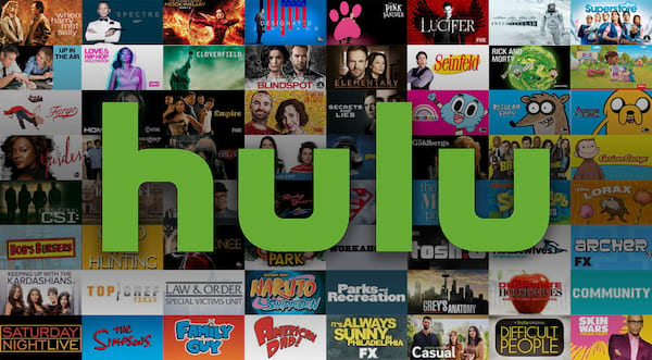 Hulu Live TV Incompatible Device List | 2017 - Women com