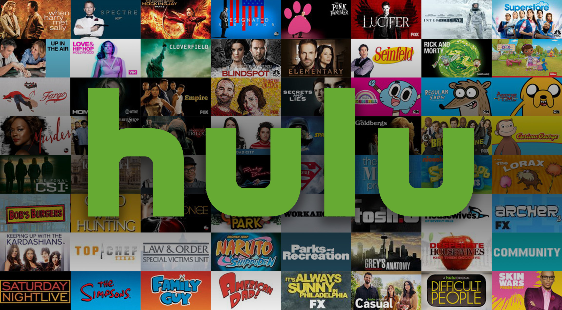 Hulu Not Working On Roku September 2017 | How To Fix