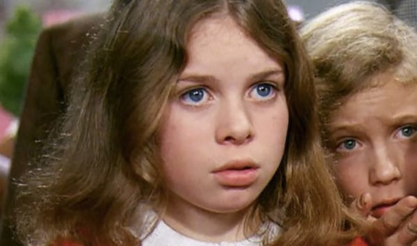 quiz Paramount Pictures, Willy Wonka, musical, child, kid, confused