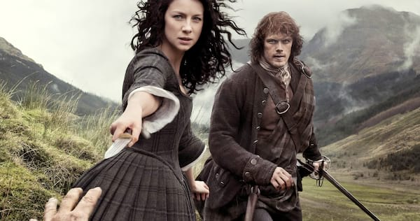 Where To Watch Outlander Season 3 Online And On Tv Women Com