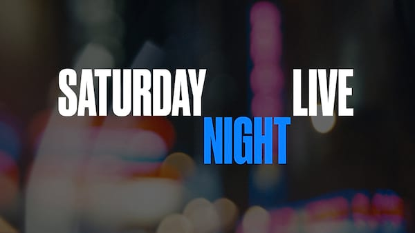 What Time Is Snl Season 43 On In Each Time Zone Women Com