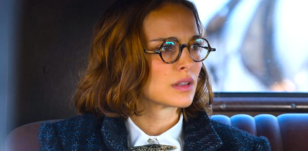 natalie portman, glasses, ps, genius, smart, SC