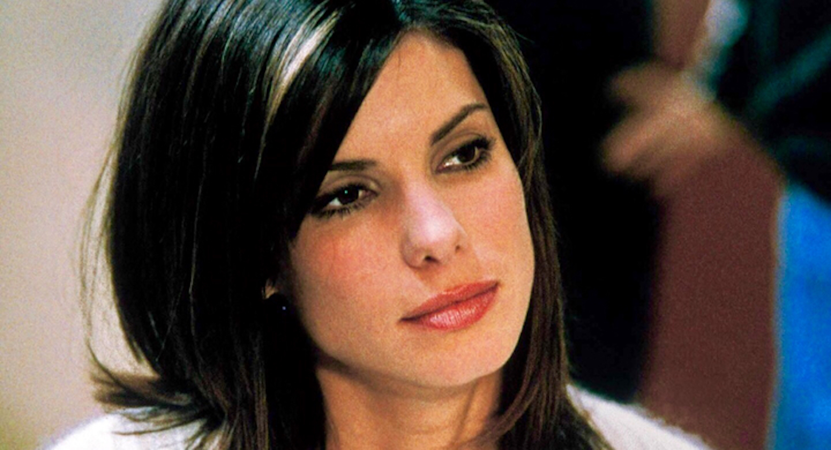 sandra, sandra bullock, good, South, Southern, celebs, think, smart, quiz, thinking, juju