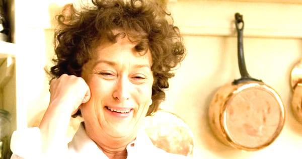 julia child, meryl streep, julie and julia, cook, cooking, chef, food