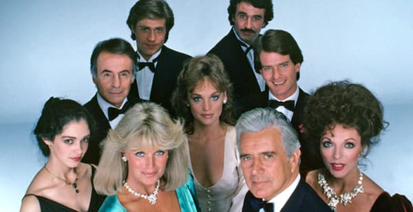 Where To Watch 1980s Dynasty Episodes Online Women Com