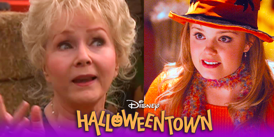 Quiz:-Can-You-Pass-This-Halloweentown-Character-Quiz?
