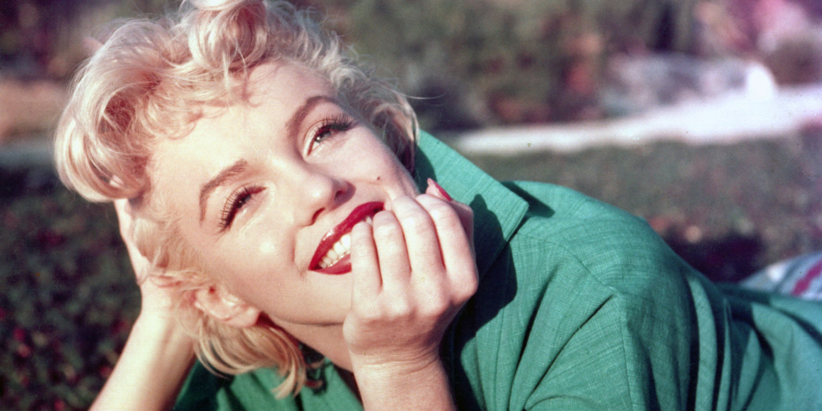 marilyn monroe, beauty, blond, queen, mar, juju, history, usa, US, america, good, happy, baby boomers