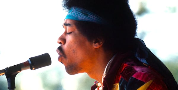 jimi hendrix, SC, ps, quiz, rock, Music
