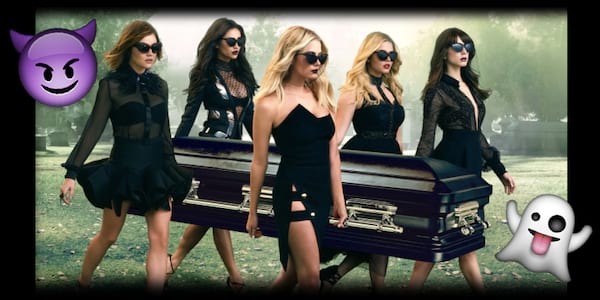 7-Halloween-Costumes-Inspired-By-The-Pretty-Little-Liars