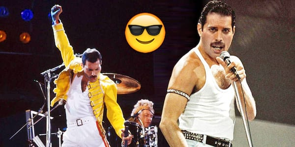 Quiz:-Only-6%-of-People-Sing-Queen's-\Bohemian-Rhapsody\-Right.-Can-You?