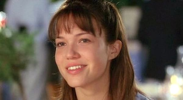 A Walk To Remember, Mandy Moore, religion, christian, religious, juju, smile