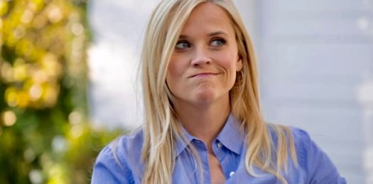 reese witherspoon, hero, thinking, SoSo, smart
