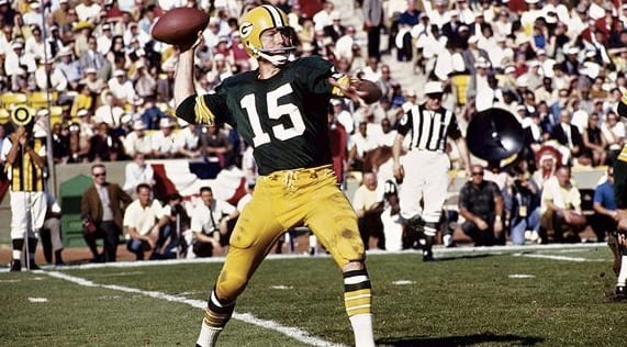packers, green bay packers, green bay, Wisconsin, football