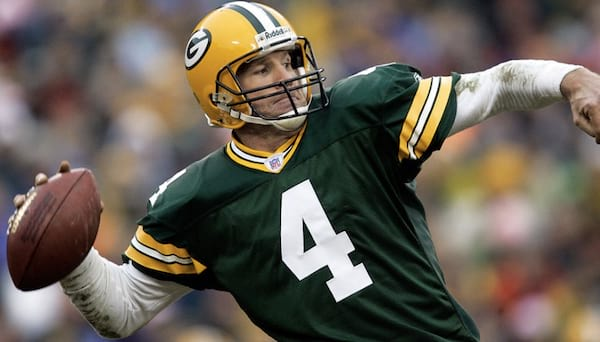 packers, green bay, green bay packers, Wisconsin, football