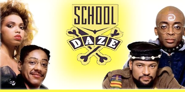 Quiz:-Only-1-in-50-Musical-Fanatics-Can-Ace-This-School-Daze-Test