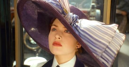 SC, quiz, hat, kate winslet, titanic, history, Vintage, hero, historical, american history, 1990s, 90s, movies/tv, academy awards